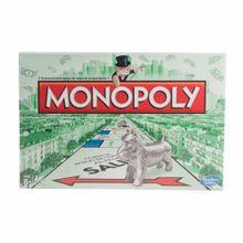 otros-juegos-hasbro-juego-de-mesa-monopoly