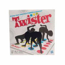 otros-juegos-hasbro-juego-de-mesa-twister-refresh-98831