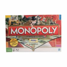 otros-juegos-hasbro-juego-de-mesa-monopoly-peru-01610