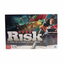 otros-juegos-hasbro-juego-de-mesa-risk-refresh-28720