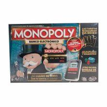 otros-juegos-hasbro-juego-de-mesa-monopoly-ultimate-banking-b667