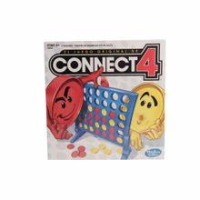 otros-juegos-hasbro-juego-de-mesa-connect-4-grid-a5640