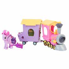 otros-juegos-my-little-pony-amistad-express-b5363