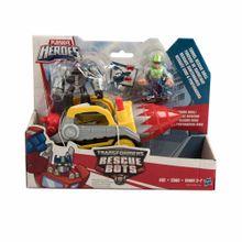 juego-de-nino-kreo-transformers-adventure-pack-b2057