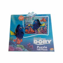 juego-de-bebe-dory-rompecabezas-100-piezas