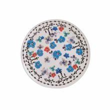 plato-creativa-round-25cm