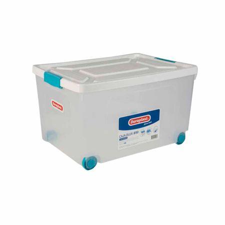 caja-plastica-duraplast-80-dlux-con-ruedas