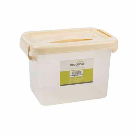 caja-plastica-creativa-4-4-beige