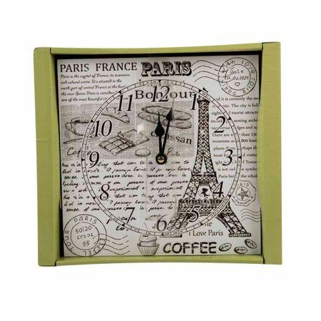 reloj-creativa-paris-gris