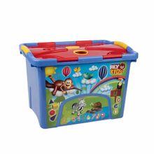 caja-plastica-rey-31-movil-lock-kids