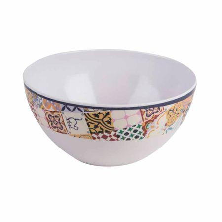 bowl-creativa-20cm-sqr