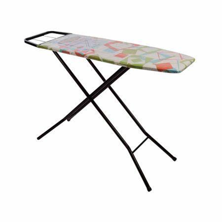 tabla-de-plancha-creativa