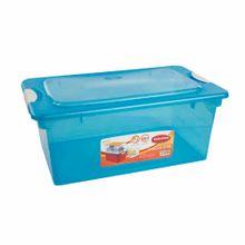 caja-plastica-polinplast-50-lok-it