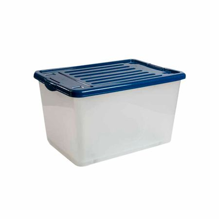 caja-plastica-creativa-50-azul-con-ruedas