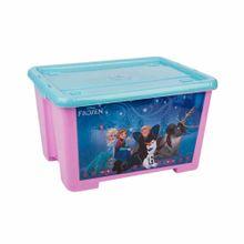 caja-plastica-contiplast-disney-frozen