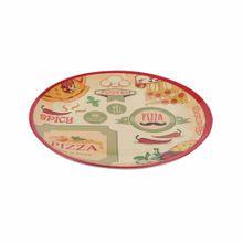 plato-creativa-pizza-32cm