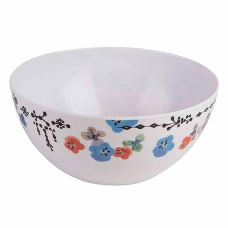 bowl-creativa-20cm-round