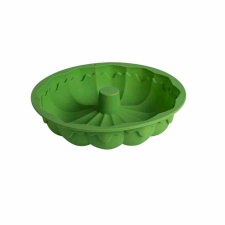 molde-creativa-cupcake-silicona