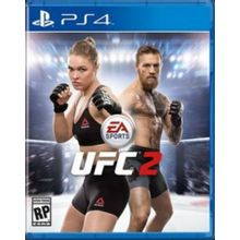 juego-playstation-cdd-ps4-ea-sports-ufc-2