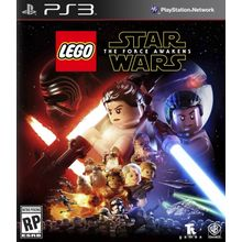 juego-playstation-cdd-ps3-lego-star-wars-tfa