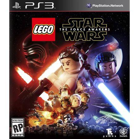 juego-playstation-cdd-ps3-lego-star-wars-tfa