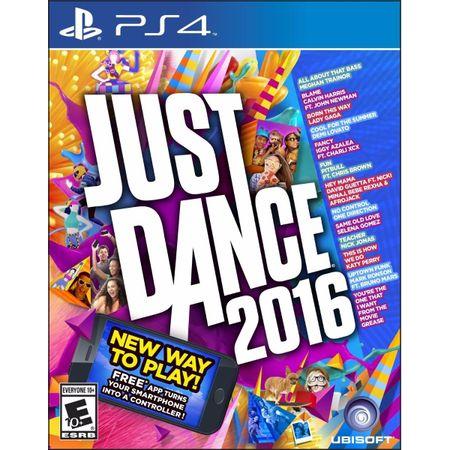 juego-playstation-ps4-just-dance-2016