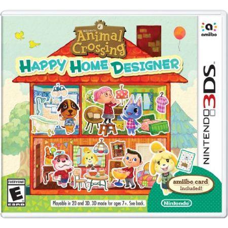 juego-nintendo-3ds-animal-crossing-happy
