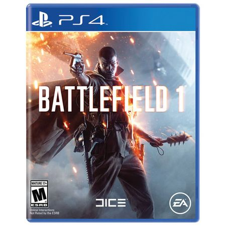 juego-playstation-cdd-ps4-battlefield-1