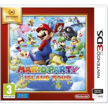 juego-nintendo-3ds-mario-party