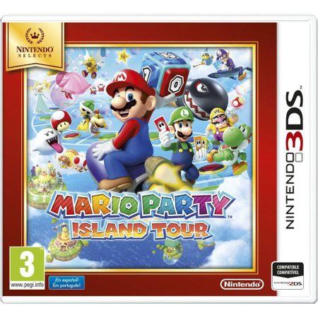 juego-nintendo-3ds-mario-party