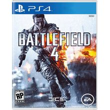 juego-playstation-cdd-ps4-battlefield-4