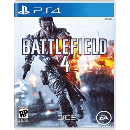 juego-playstation-cdd-ps4-battlefield-4