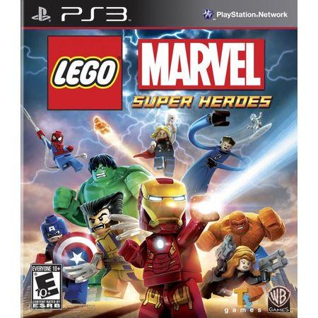juego-playstation-cdd-ps3-lego-marvel-super-heroes