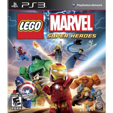 juego-playstation-cdd-ps3-lego-marvel-super-heroes