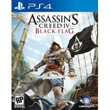 juego-playstation-cdd-ps4-assassins-creed-iv-bf