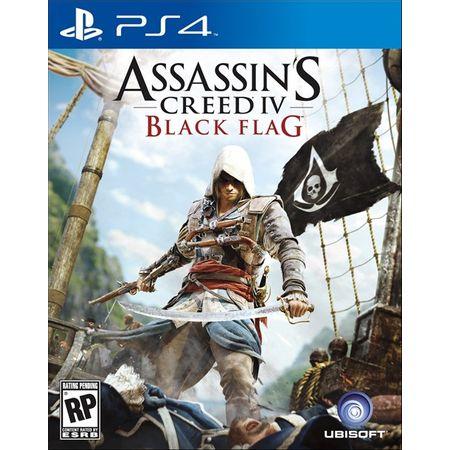 juego-playstation-cdd-ps4-assassins-creed-iv-bf