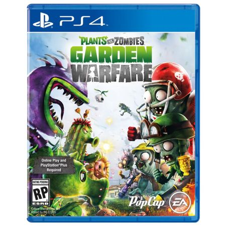 juego-playstation-cdd-ps4-plants-vs-zombies-gw
