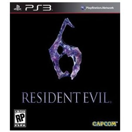 juego-playstation-cdd-ps3-resident-evil-6