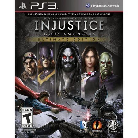 juego-playstation-cdd-ps3-injustice-gods-among-us