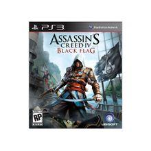juego-playstation-cdd-ps3-assassins-creed-iv-bf