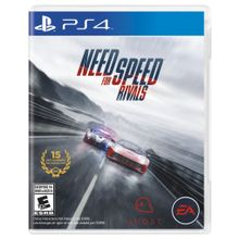 juego-playstation-cdd-ps4-need-for-speed-rivals