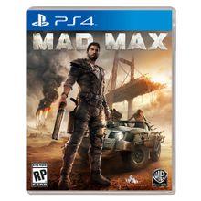 juego-playstation-cdd-ps4-mad-max