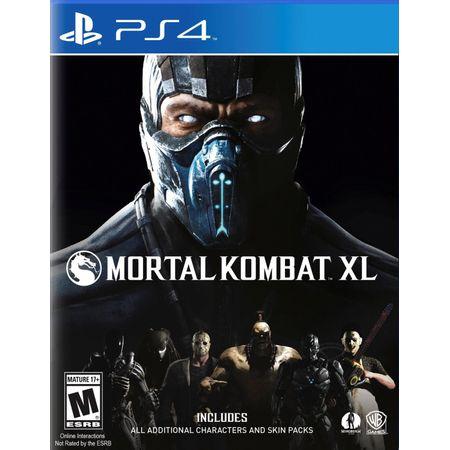 juego-playstation-cdd-ps4-mortal-kombat-xl