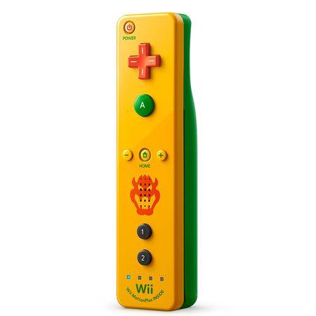 accesorio-nintendo-wii-remote-plus-bowser