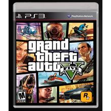 juego-playstation-cdd-ps3-grand-theft-auto-v