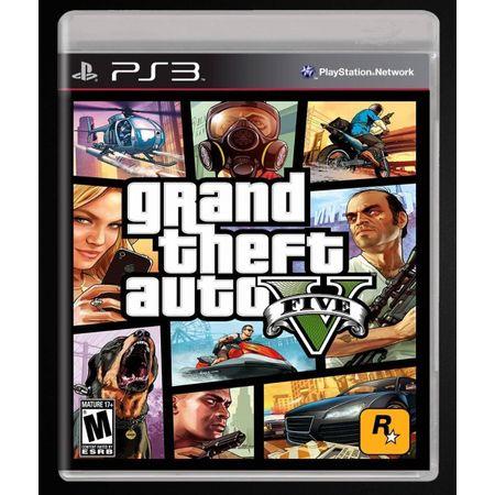 juego-playstation-cdd-ps3-grand-theft-auto-v