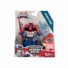 juego-de-nino-kreo-transformers-rescue-bots-rescan-a7024