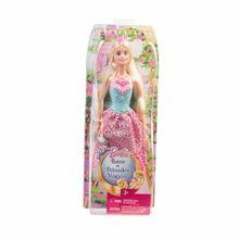 juego-de-nina-mattel-barbie-reino-peinado-magico-dkb56