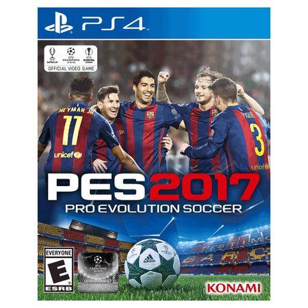 juego-playstation-ps4-pes-2017