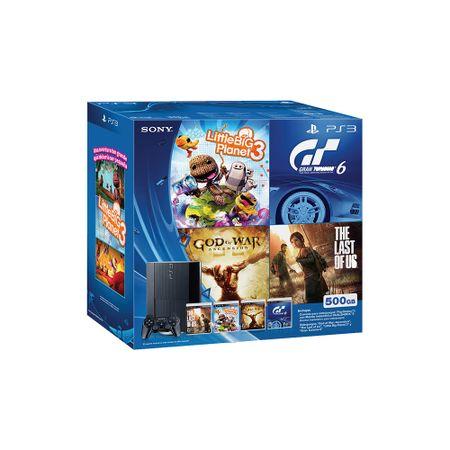 consola-playstation-ps3-kit-estado-play-3